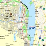 New York State Route 303   Wikipedia Throughout Road Map Of New York State Printable