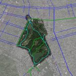 Nyc Bike Maps: New York City's Bike Lanes And Bike Paths Mapped With Regard To Prospect Park Map Printable