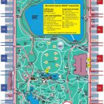 Nyc Central Park Map   Aishouzuo With Regard To Printable Map Of Central Park Nyc