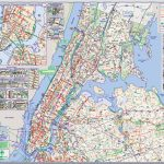 Nyc Local Street Maps | World Map Photos And Images Inside Printable Local Street Maps