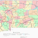 Ohio County Map Printable | Secretmuseum In Ohio State Map Printable