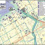 Ottawa Map, Map Of Ottawa, Ontario, Canada, Maps For Ottawa With Regard To Printable Map Of Ottawa
