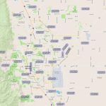 Parkbearcrk 17 Colorado Springs Zip Code Map   Bobsmiley – Calendar With Regard To Colorado Springs Zip Code Map Printable