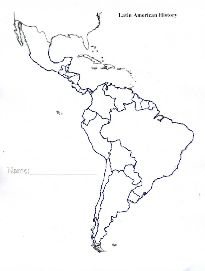 Physical Map Of Northeast Us North And Central America Countries intended for Printable Map Of Spanish Speaking Countries