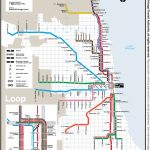 """Pinkaren Mccartney On Directions/""""l""""/trains/buses 