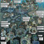 Pinsteve Mcwhorter On Walkthrough Maps | Dungeon Maps, Fantasy Within Storm King's Thunder Printable Maps