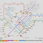 Planning Your Journey | Sgtrains Regarding Singapore Mrt Map Printable