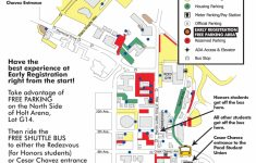 Pocatello Campus Maps | Idaho State University within Boise State University Printable Campus Map
