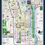 Portland Map Online – Portlandmap In Printable Map Of Portland Oregon