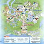 Printable Disney World Maps 2017 Awesome Google Map Orlando Copy within Printable Disney World Maps 2017