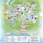 Printable Disney World Maps @ Google Map Disney World Orlando Copy inside Maps Of Disney World Printable