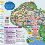 Printable Disney World Maps | Printable Maps Regarding Printable Disney Park Maps