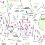 Printable Local Maps   Free World Maps Collection – Fatihtorun Throughout Printable Local Maps