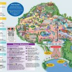 Printable Map Hollywood Studios Beautiful Disney World Hollywood Inside Printable Disney World Maps