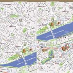 Printable Map Of Boston | World Map Photos And Images In Printable Map Of Boston