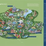 Printable Map Of Disneyland California 10 Awesome Printable Map In Printable Disneyland Map
