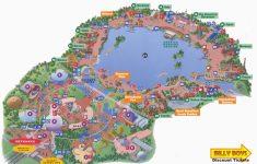 Printable Map Of Disneyland California Printable Map Disneyland And pertaining to Printable Map Of Disneyland California