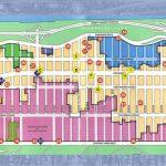 Printable Map Of Manhattan Nyc Manhattan Street Map Printable   Map Intended For Map Of Midtown Manhattan Printable