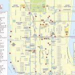 Printable Maps New York City | Bestprintable231118 – Free Printable inside Free Printable City Maps