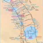 Printable Napa Wine Map | Map Of Napa Valley Interactive Map Of Napa With Regard To Napa Winery Map Printable