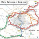 Printable Paris Metro Map. Printable Rer Metro Map Pdf. With Regard To Printable Paris Metro Map