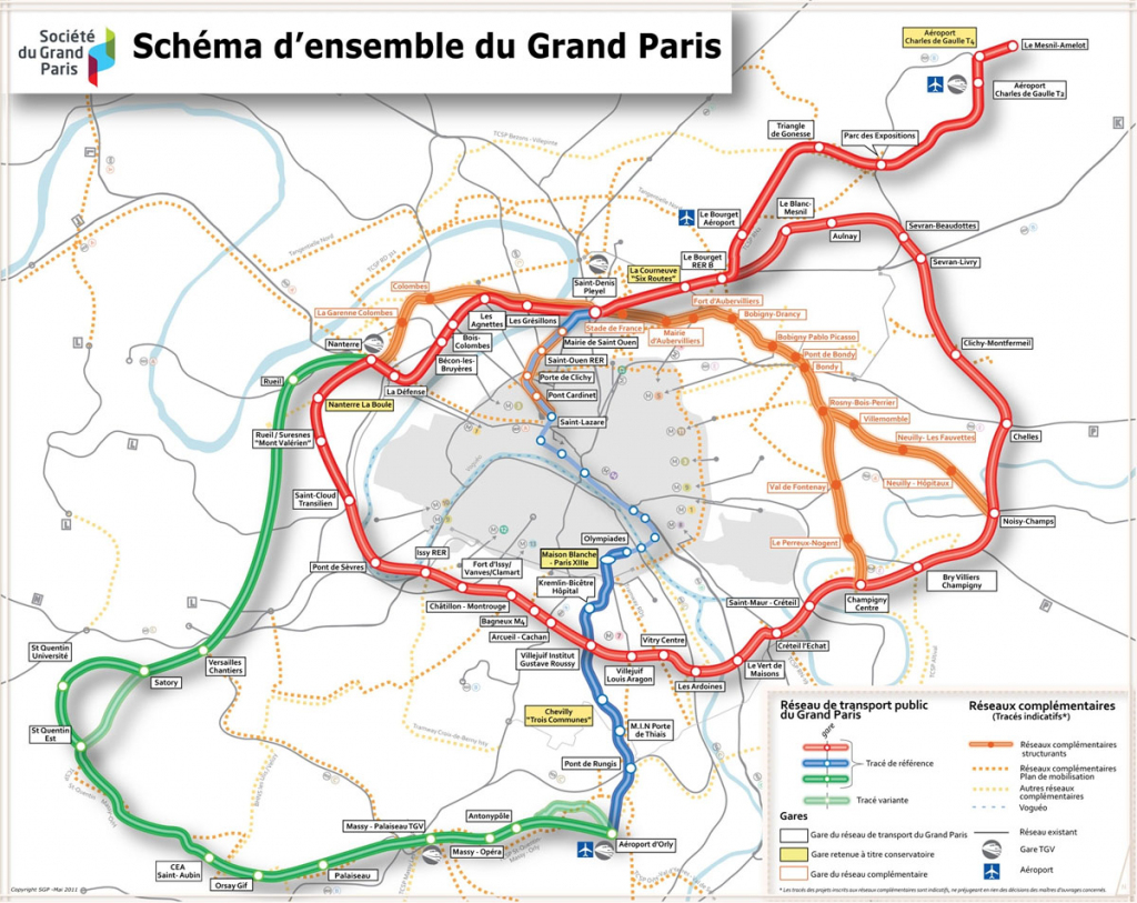 Printable Paris Metro Map. Printable Rer Metro Map Pdf. with regard to Printable Paris Metro Map