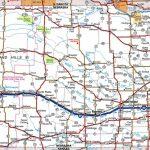 Printable Road Map Of California New Nebraska State Maps Usa For Printable Road Maps By State