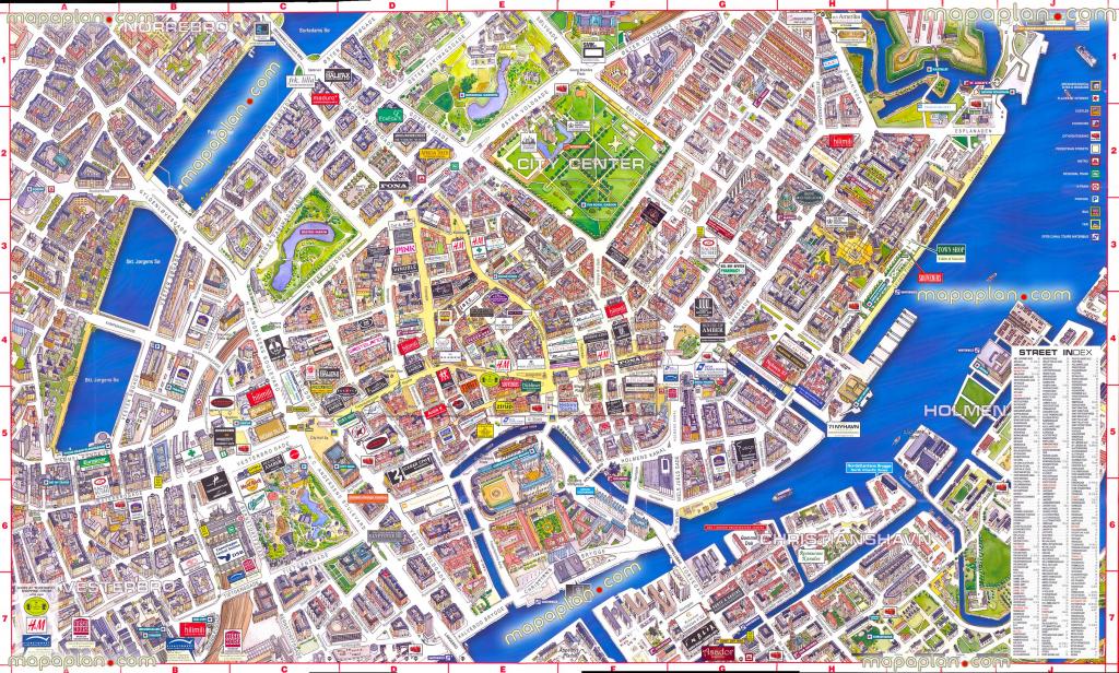 Printable Satellite Maps | Printable Maps for Printable Satellite Maps