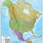 Printable Satellite Maps | Printable Maps Throughout Printable Satellite Maps