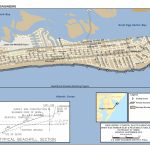 Printable Street Map Ocean City Nj | Printable Maps Inside Printable Street Map Ocean City Nj
