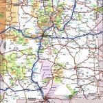 Printable Texas Road Map   Maplewebandpc In Printable Texas Road Map