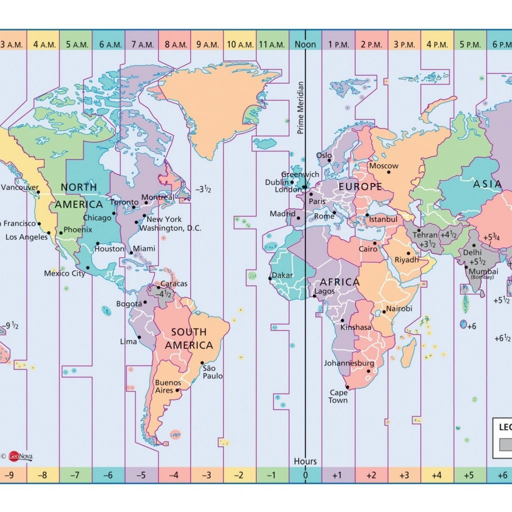Printable Time Zone Map Of Us Zones Chicago Ustimezones regarding Printable Time Zone Map