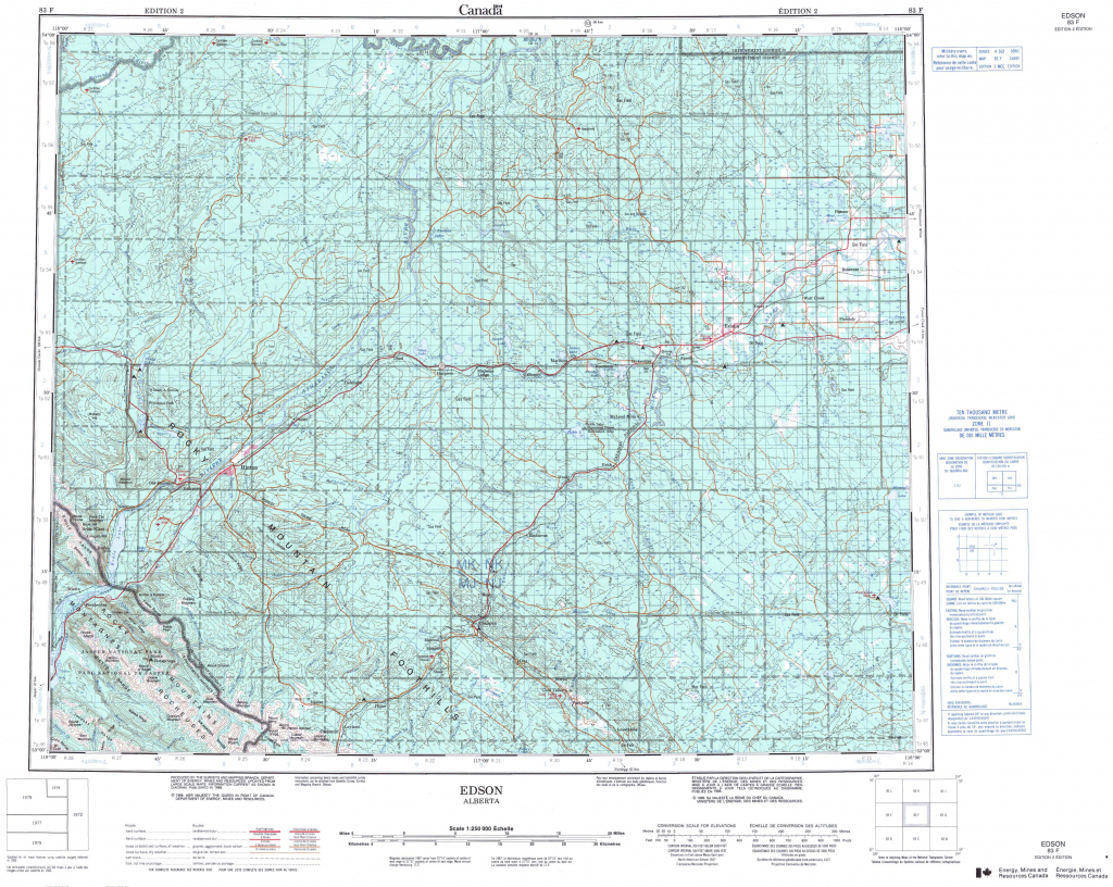 Printable Topographic Map Of Victoria 092B, Bc - Free Printable Topo pertaining to Free Printable Topo Maps Online