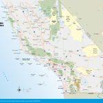 Printable Travel Map | Printable Maps With Regard To Printable Travel Maps