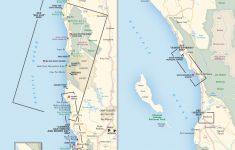Road Trip Map Printable