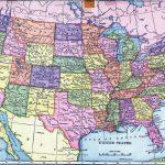 Printable World Maps With Latitude And Longitude And Travel Within World Map With Latitude And Longitude Lines Printable