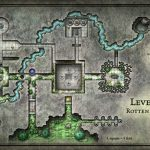 Printing Maps   How To Do This Affordably & With Minimum Headache? Within D&d Printable Maps