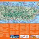 Puerto Rico Maps | Printable Maps Of Puerto Rico For Download Throughout Printable Map Of Puerto Rico