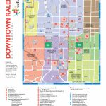 Raleigh: Local Information   Seaall 2017   Research Guides At Pertaining To Printable Map Of Downtown Raleigh Nc