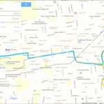 Reference Of Map With States. Mapquest Driving Directions Google Within Google Printable Maps