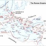 Roman Empire Map Coloring Page   Free Printable Coloring Pages within Roman Empire Map For Kids Printable Map