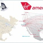 Route Maps Alaska Virgin Jpg Fit 1575 2C746 America Map 4   World Within Alaska Airlines Printable Route Map