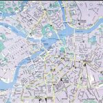 Saint Petersburg Map   Detailed City And Metro Maps Of Saint Throughout Printable Map Of St Petersburg Russia