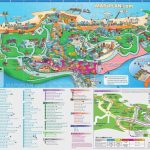 San Diego Attractions Map Printable | Printable Maps With Regard To San Diego Attractions Map Printable