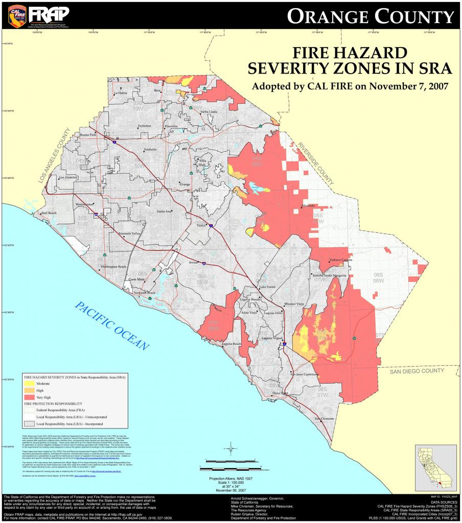 San Diego California Zip Code Map Printable Maps California Zip Map within San Diego County Zip Code Map Printable