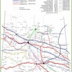 Saskatchewan Maps | Canada | Maps Of Saskatchewan (Sask, Sk) With Regard To Printable Map Of Saskatchewan