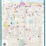 Savannah Ga Downtown Historic District Map   Savannah Georgia Throughout Printable Map Of Savannah Ga Historic District