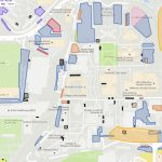 Screen Shot 2016 09 09 At 12 44 51 Pm 16 Byu Campus Map | Ageorgio With Byu Campus Map Printable