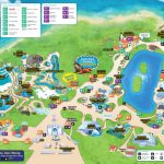 Seaworld Orlando Map Pdf New San Antonio Filefile Us Within Sea In Seaworld Orlando Park Map Printable