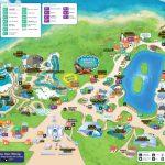 Seaworld Orlando Map Pdf New San Antonio Filefile Us Within Sea Intended For Seaworld Orlando Map Printable